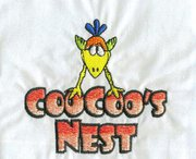 Coo Coo's Nest
