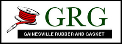 Gainesville Rubber and Gasket