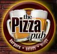 The Pizza Pub Website